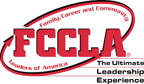 FCCLA (Family, Career, and Community Leaders of America)